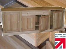 aston solid oak hidden. solid oak desk 7ft 2 aston hidden