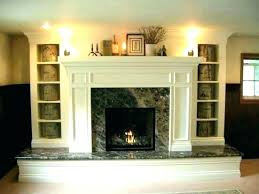 reface brick fireplace reface old brick fireplace refacing fireplace ideas fireplace refacing ideas refacing brick fireplace