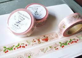 Image result for buy japanese stationery online