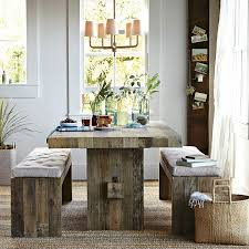 Pictures Of Kitchen Table Decorations Elegant 25 Dining Table Centerpiece  Ideas
