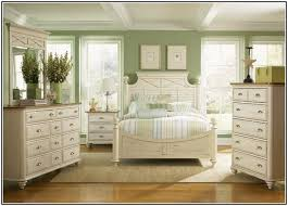 off white bedroom furniture. Off White Bedroom Furniture O