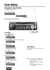 panasonic cq c5301u research cq5301u user guide