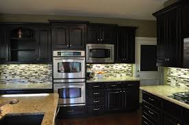 Finishing Kitchen Cabinets Gel Stain Kitchen Cabinets Helpformycreditcom