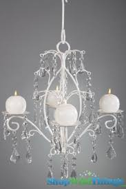 gallery of best 25 hanging candle chandelier ideas on diy for detail briliant 11