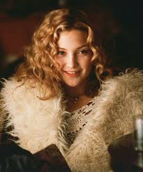 Penny Lane Costumes In Almost Famous Are Still Iconic