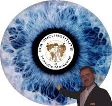Prof Bryan Marcia Da Vinci Institute Of Holistic