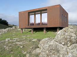 Small Picture My top 5 favorite Tumbleweed Tiny House designs This Tiny House
