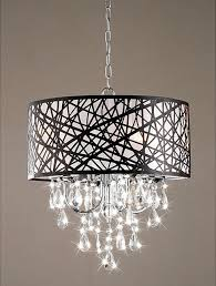 modern chandelier lighting contemporary chandelier lighting 3 lighting and chandeliers