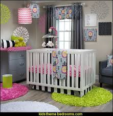 baby bedrooms nursery decorating ideas girls nursery boys nursery baby bedding