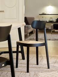Wooden chair 118 Thonet