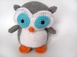 Crochet Stuffed Elephant Pattern Custom Design Ideas