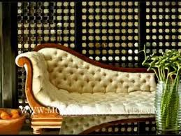 Image Design Decorating Theme Bedrooms Maries Manor Moroccan Furniture Luxury Decor Moroccan Architecture Youtube