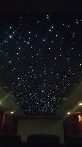 bedroom lighting ideas pinterest. fiber optic panel star ceiling bedroom lighting ideas pinterest