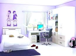 purple bedroom ideas for girls girls purple bedroom girls bedroom colour ideas girls purple bedroom decorating