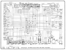 78 gs550 wiring diagram car wiring diagram download cancross co Dm542a Wiring Diagram 1980 suzuki gs550l wiring diagram wiring diagram 78 gs550 wiring diagram suzuki u50 wiring diagram diagrams Basic Electrical Schematic Diagrams
