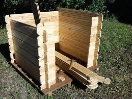 Superior Good Construction Toilette Seche Exterieur #7: Cabane Toilette Seche  Toilettes S Ches Vente De