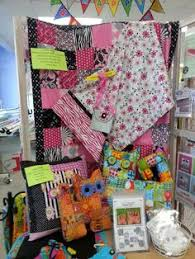 Visit The Cotton Patch Quilt Shop, located on the Gulf Coast of ... & Visit The Cotton Patch Quilt Shop, located on the Gulf Coast of Florida,  right where Sarasota and Bradenton meet. This shop is an Official #Aurif… Adamdwight.com