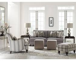 Thomasville Living Room Furniture Beau Sofa Thomasville Furniture