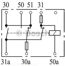 a jpg bosch series parallel switch wiring diagram bosch auto wiring 328 x 333