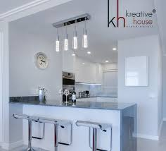 small kitchen design ideas ideas for a
