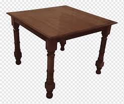 coffee tables mahogany furniture