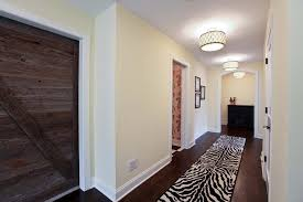 lighting for hallways and landings. minneapolis hallway light fixtures hall traditional with flush mount ceiling lights baseboards lighting for hallways and landings