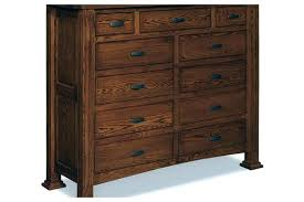 nautica bedroom furniture. Nautica Bedroom Furniture Nice Getting Antiques Sets At Brand Is One Of . I