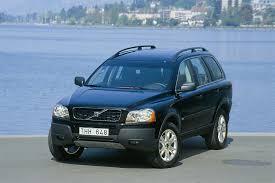 2003 volvo xc90 interior. 2003 volvo xc90 xc90 interior