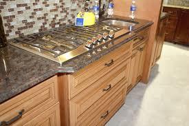 arizona kitchen cabinets. Kitchen Cabinets \u0026 Countertops ChandlZ Showroom Arizona E