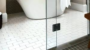 how to clean bathroom tile grout naturally how to clean a bathroom floor clean floor tile grout naturally