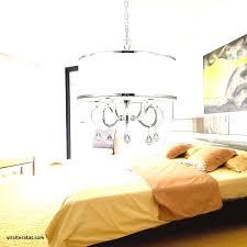 Einzigartig Tapeten Ideen Fürs Schlafzimmer Inspiration Von Schöne