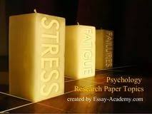developmental psychology topics for research paper admissions developmental psychology topics for research paper