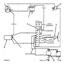 water pressure switch wiring diagram gooddy org how to wire water pump pressure control switch at Pressure Control Switch Wiring Diagram