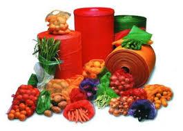 Как выбрать и купить овощную <b>сетку</b>: преимущества и критерии ...