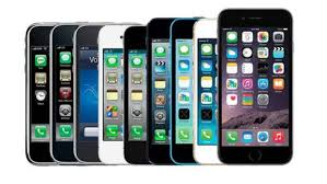 apple iphone 100000000000. apple iphone 100000000000