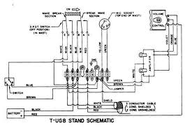 astatic mic wiring astatic image wiring diagram yaesu microphone wiring diagram the wiring diagram on astatic mic wiring