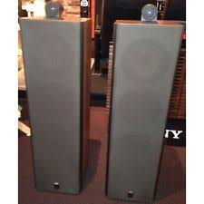 bowers and wilkins 804. b\u0026w matrix 804 speakers bowers and wilkins