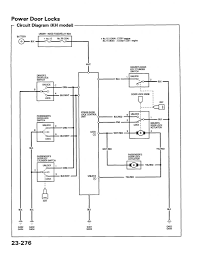 car alarm wiring diagrams car image wiring diagram tata indica alarm wiring diagram tata wiring diagrams online on car alarm wiring diagrams