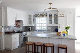 Download Coastal Kitchen Ideas  GurdjieffouspenskycomSmall Coastal Kitchen Ideas
