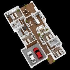 luxury house plans designs in sri lanka luxury 19 new virtual floor plan of luxury house