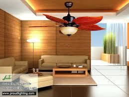 tree ceiling fan ceiling fan palm beach 1 light gilded iron ceiling fan light kit ceiling