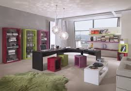 office design ideas for small business home office office decorating ideas white office design home office business office decorating ideas 1 small business