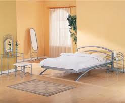 Jcpenney Living Room Furniture Jcpenney Bedroom Furniture Chris Madden Bedroom Furniture Chris