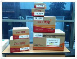 usps package size limitations korea post office box sizes a shade of jade