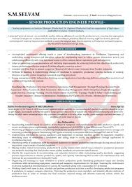 Enchanting Process Safety Engineer Resume With Ceramic Engineer Jobs