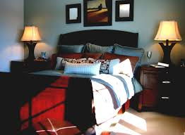 masculine bedroom design ideas modern interior decorating ideas bedroom male bedroom ideas
