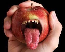 Картинки по запросу картинки ГМО