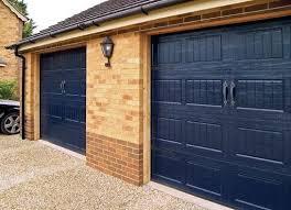 garage door kick plate 1 image 2 3