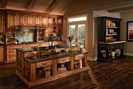 Light Brown Kitchen Cabinets Ideas ...