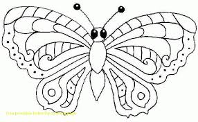 picture of a butterfly to colour. Perfect Butterfly Full Butterfly To Colour Focus Download Templates Printable Coloring In Picture Of A E